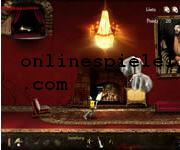 Attack of the funky disco zombies gratis spiele