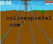 Bug on a wire spiele online