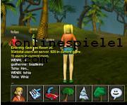 star wars lego spiele online kostenlos