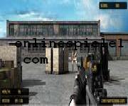 Counter flash gratis spiele