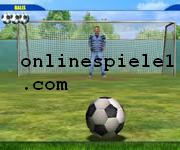 Kicking screaming spiele online
