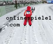 Mad dog race spiele online