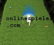 Mountain sphering mayhem spiele online